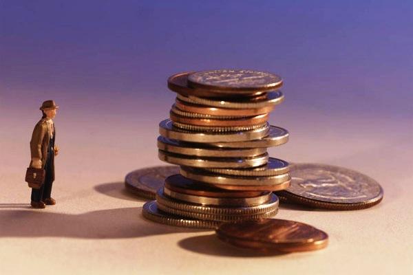 Почему банки отказывают предпринимателям в кредитовании?