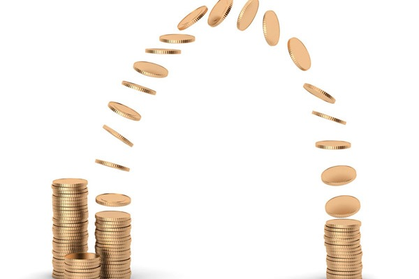 Возврат банковских комиссий – еще несколько слов о наболевшем