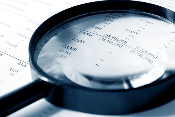 Ипотечный кредит – мошенничество от невинного до уголовного