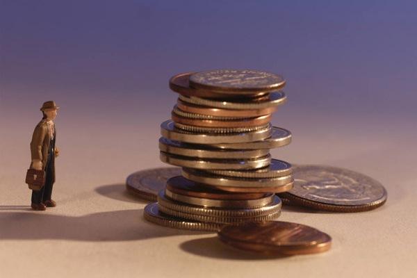 Кредиты для малого бизнеса без залога – насколько это реально?