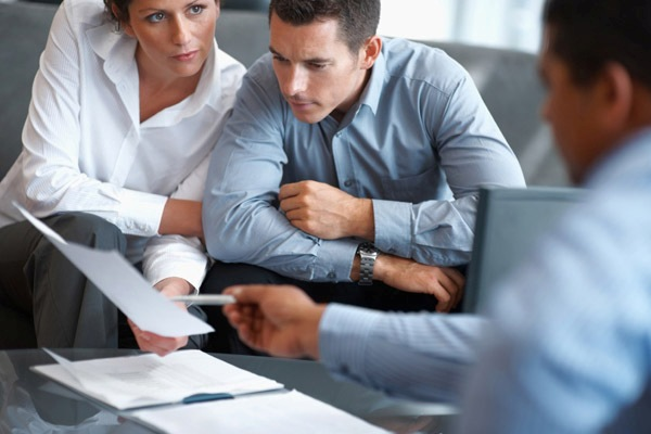 Как взять кредит под бизнес-план?