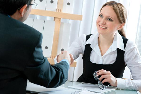 Кредит для малого бизнеса – за и против