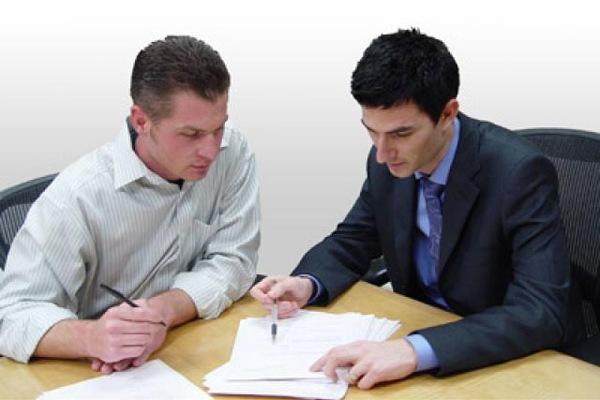 Как взять кредит для малого бизнеса, если нечего предоставить в залог?