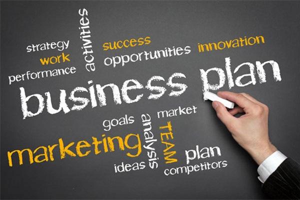 Бизнес-план для кредита – что это и где его взять?