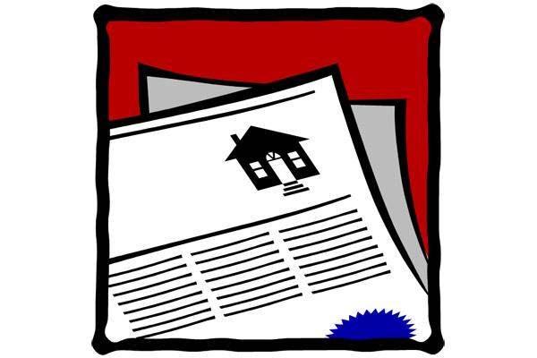 Расторжение ипотечного договора – причины и их последствия