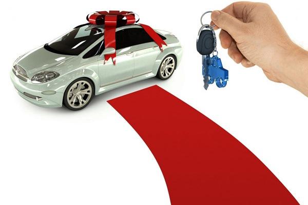 В каких случаях не стоит брать кредит на авто?