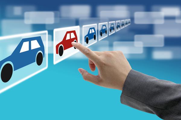 Как взять выгодный кредит на автомобиль?