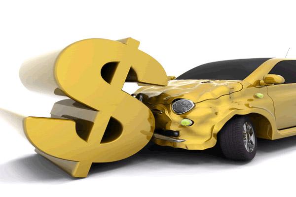 По каким причинам можно получить отказ в автокредите?