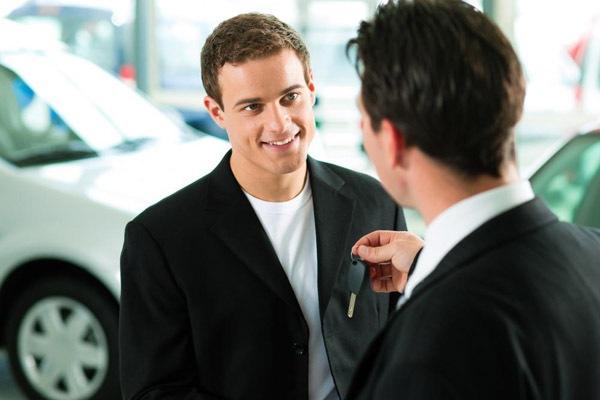Автокредит без справки о доходах – за и против