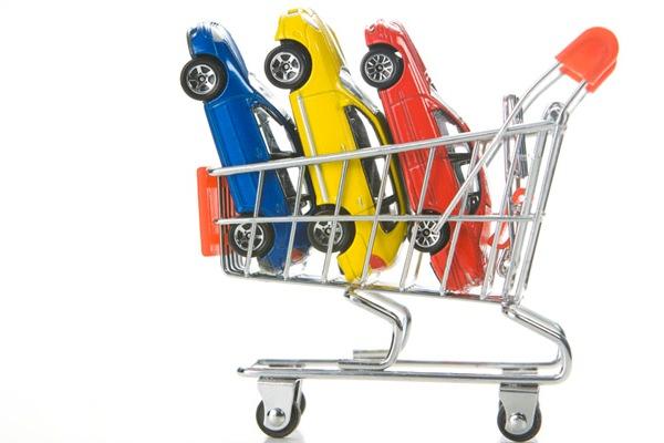 Как взять автокредит без справки о доходах?