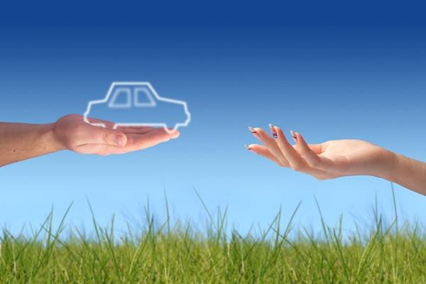 Как взять автокредит без справок?