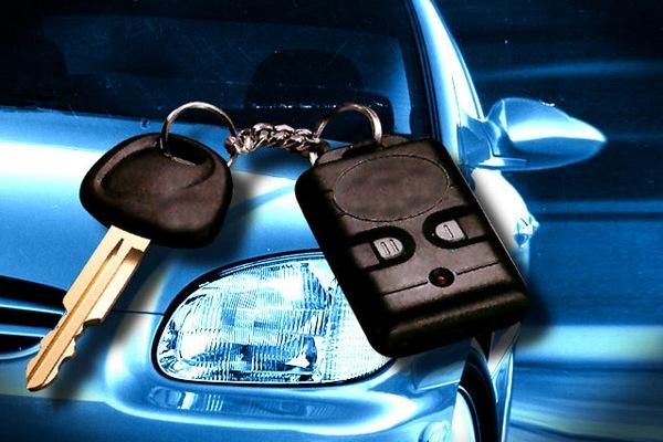 Можно ли взять автокредит по двум документам?