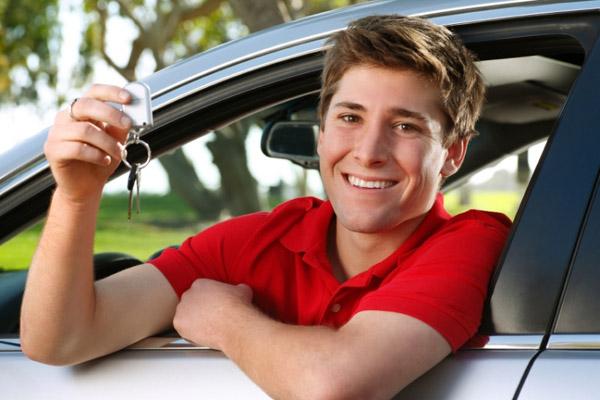 какой процент берет гет с водителя или