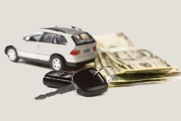 Стоит ли брать автокредит без первого взноса?