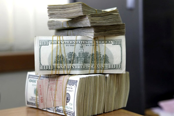 Чем так популярен кредит без справки о доходах?