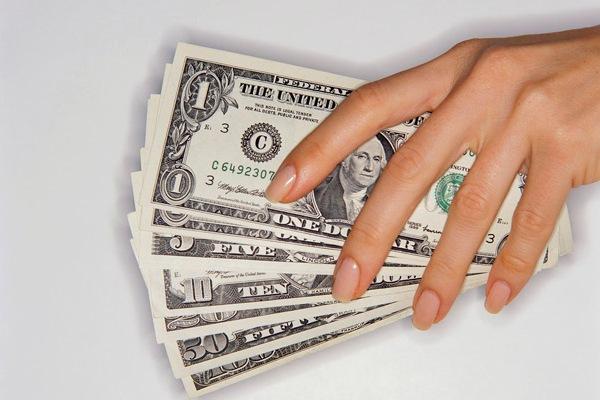 Банк новый курс валют