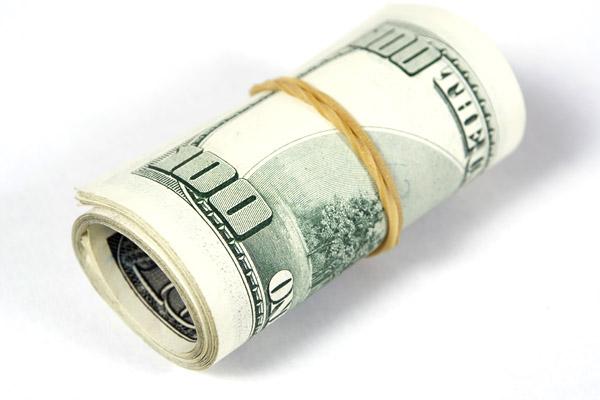 Как взять кредит без справок о доходах и поручителей?