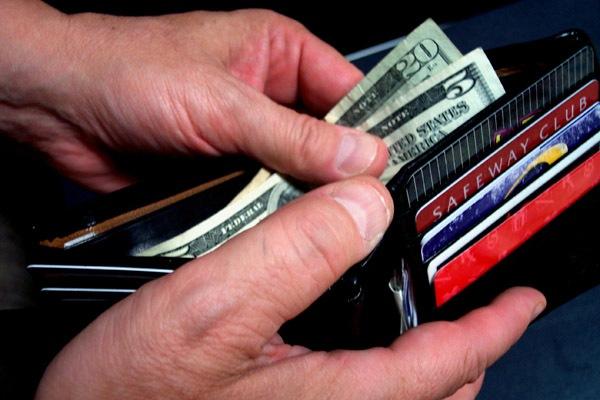 Потребительские кредиты – основные условия предоставления