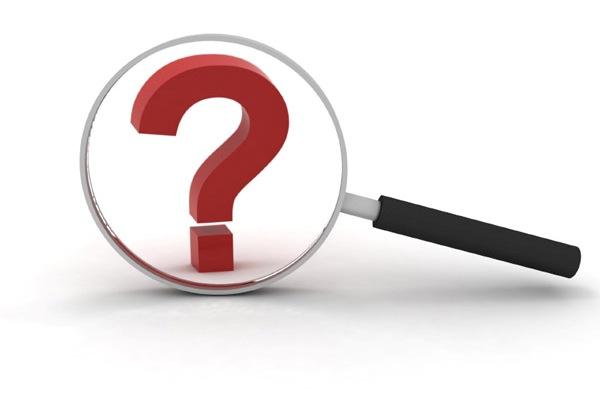 Какими бывают потребительские кредиты?
