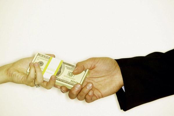 Что такое корпоративный кредит?