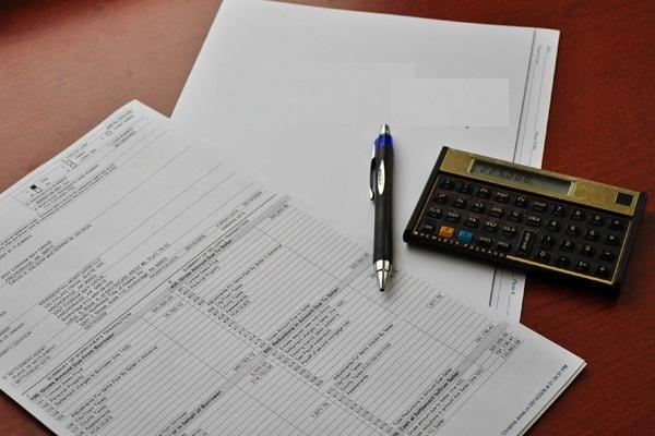 Сколько на самом деле «стоит» банковский заем?