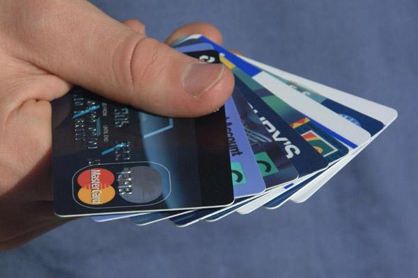 Кредитные карты банков – как правильно выбрать?