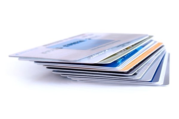 Для тех, кто только собирается оформить кредитную карту…