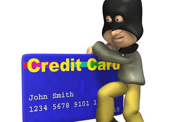 Что делать, если пропали деньги с карточки?