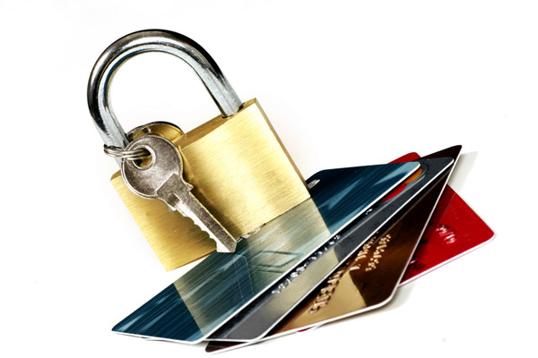 Что такое кредитный лимит банковской карты и как можно его увеличить?