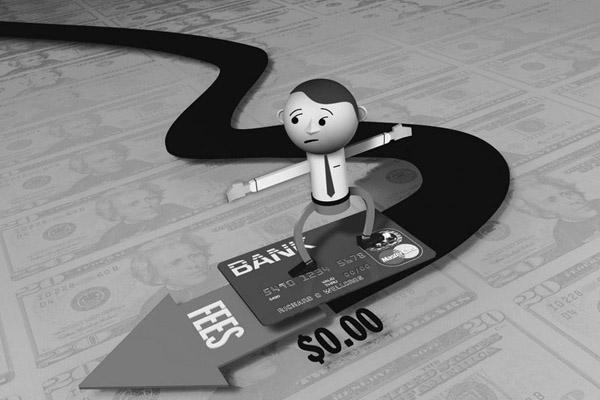 Кредитная карта с льготным периодом – действительно ли все бесплатно?