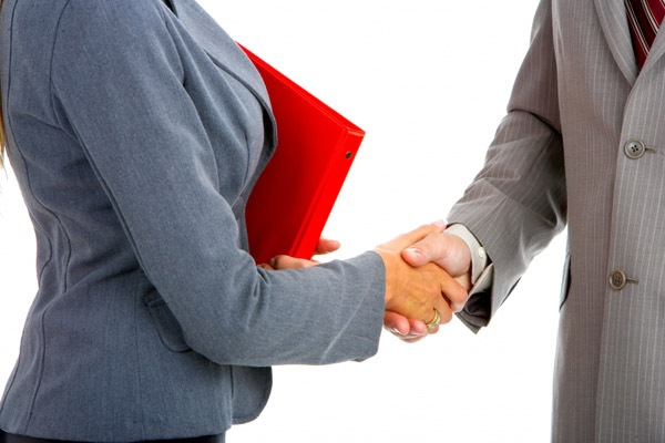 Кредиты юридическим лицам – ни шагу в сторону…
