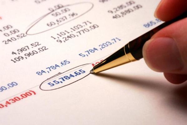 Как взять кредит на развитие малого бизнеса?