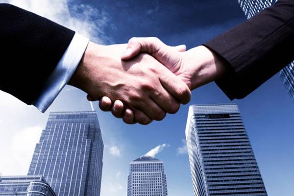 Как купить коммерческую недвижимость в кредит?