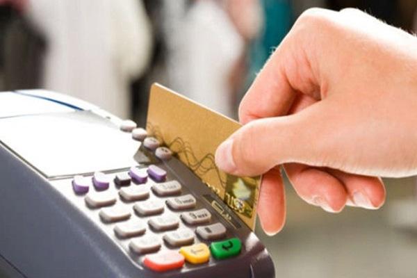Как увеличить кредитный лимит по карте? И стоит ли?