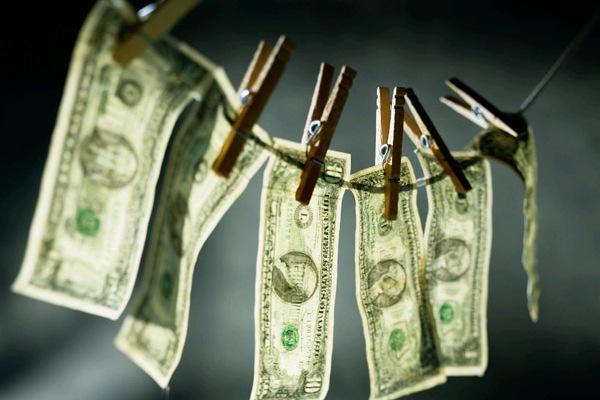 чем отличается кредит от кредитной линии взять кредит в сбербанке на карту сбербанка онлайн