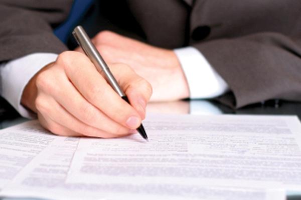 Что такое кредит по открытому счету?