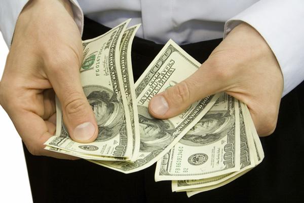 Как сделать меньшими кредитные платежи?