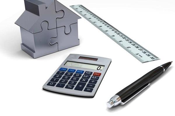 Что такое кредитные программы банков?