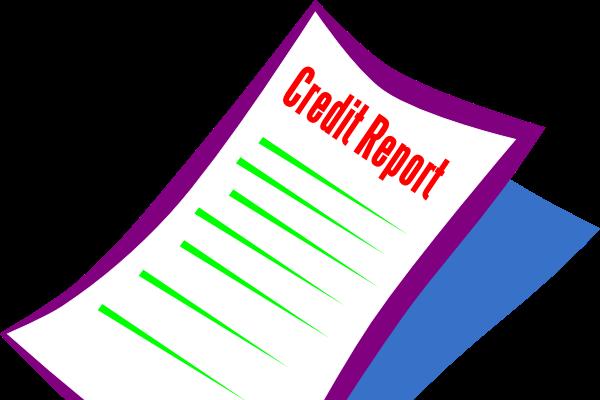 Чем выгодна заемщику хорошая кредитная история?
