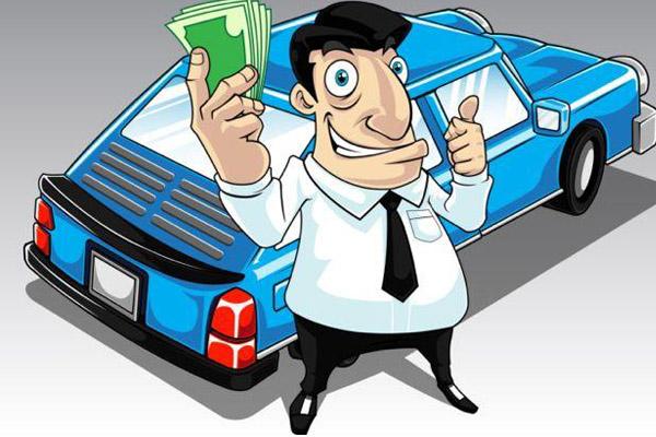 Какой должна быть валюта автокредита?