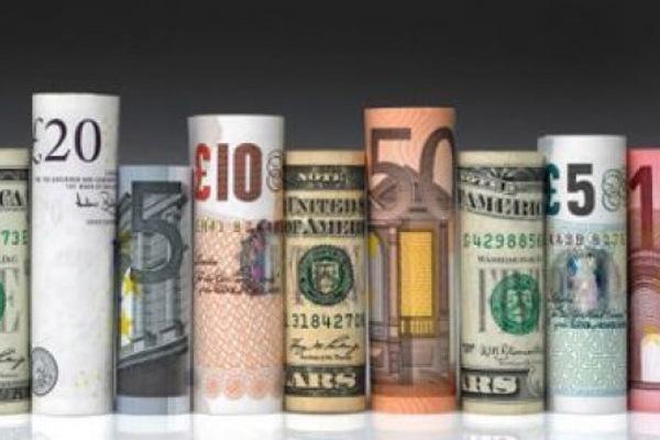 Валюта кредита – исключения из правил