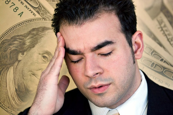 Как аннулировать кредитный долг?
