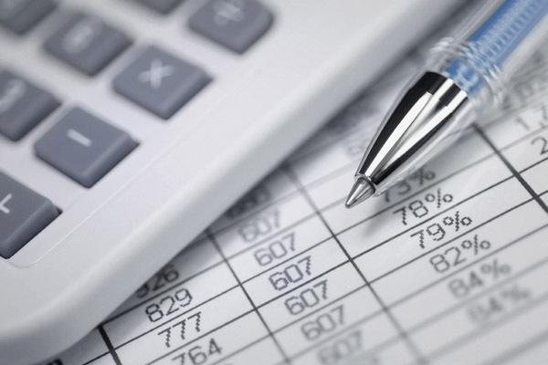 Техническая просрочка по кредиту решением суда взять исполнительный лист
