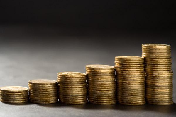 Как открыть вклад в банке?