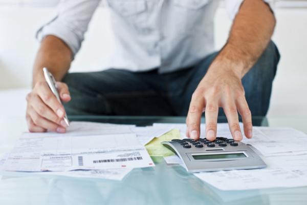 Как выбрать платеж по кредиту?