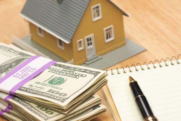 Выгодно ли досрочное погашение кредита?