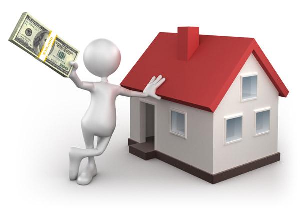 Досрочное погашение ипотеки – как правильно расстаться с банком?