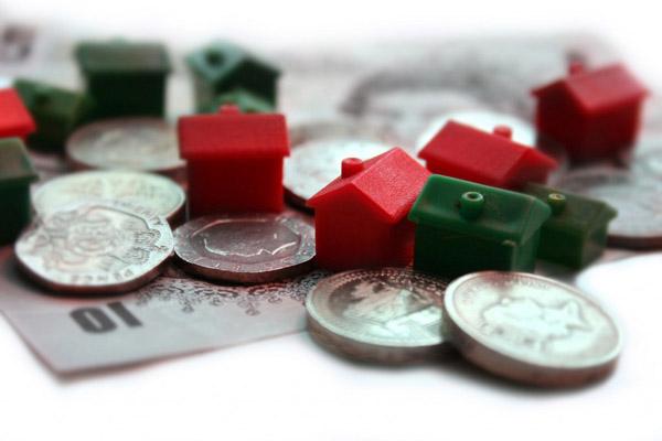 Оценка ипотечной квартиры – кто кого обманет?