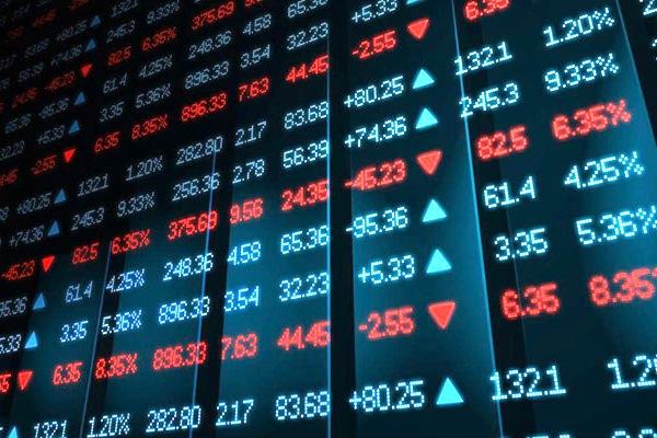 Можно ли заработать на бирже?