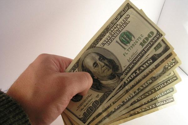 Где можно быстро взять кредит??